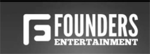 FE FOUNDERS ENTERTAINMENT