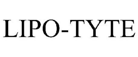 LIPO-TYTE