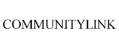 COMMUNITYLINK