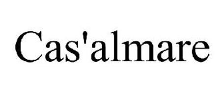 CAS'ALMARE