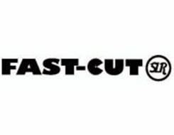 FAST-CUT SLR