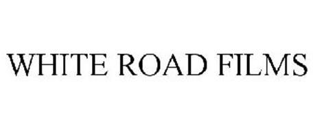 WHITE ROAD FILMS