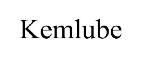 KEMLUBE