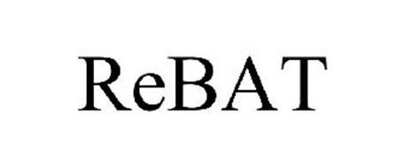 REBAT