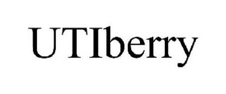UTIBERRY