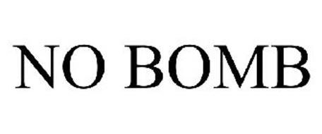 NO-BOMB