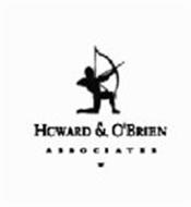HOWARD & O'BRIEN ASSOCIATES
