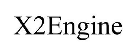X2ENGINE