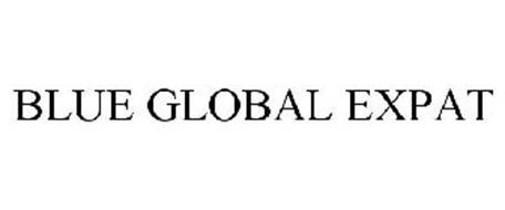 BLUE GLOBAL EXPAT
