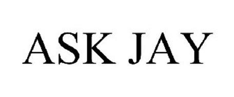 ASK JAY