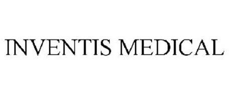 INVENTIS MEDICAL