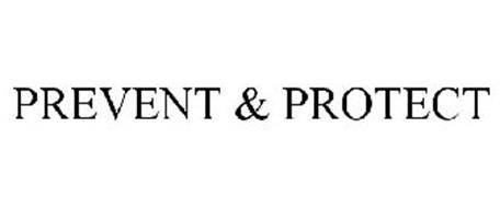 PREVENT & PROTECT