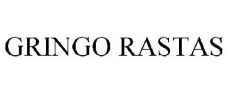 GRINGO RASTAS