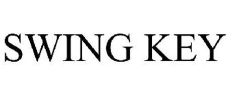 SWING KEY
