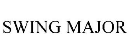 SWING MAJOR