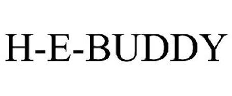 H-E-BUDDY