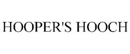 HOOPER'S HOOCH