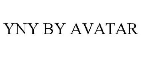 YNY BY AVATAR