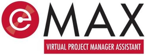 EMAX VIRTUAL PROJECT MANAGER ASSISTANT