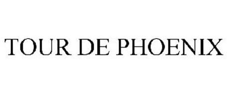 TOUR DE PHOENIX