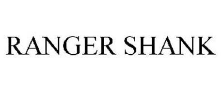 RANGER SHANK
