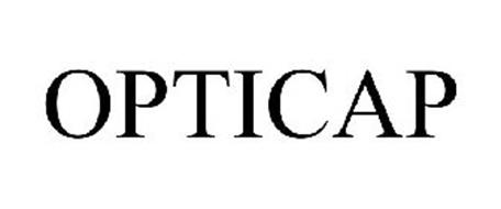 OPTICAP