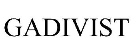 GADIVIST