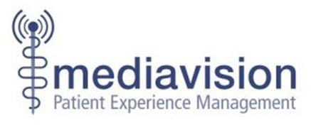 MEDIAVISION PATIENT EXPERIENCE MANAGEMENT