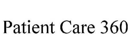 PATIENT CARE 360