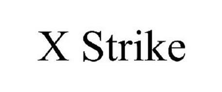 X STRIKE
