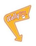 WALLY SPOT