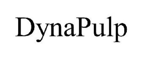 DYNAPULP