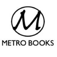 M METRO BOOKS