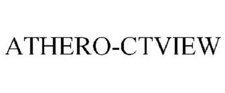 ATHERO-CTVIEW