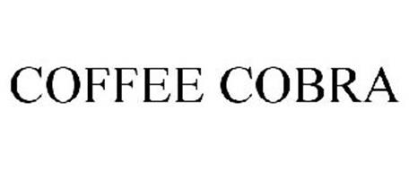 COFFEE COBRA