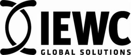 IEWC GLOBAL SOLUTIONS