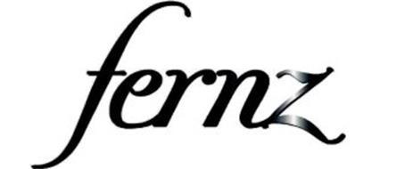 FERNZ