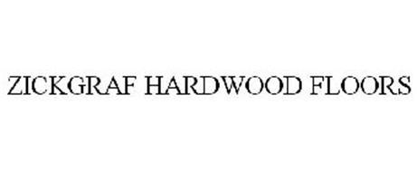ZICKGRAF HARDWOOD FLOORS