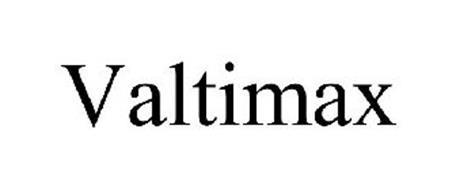 VALTIMAX