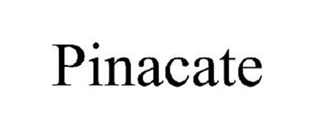 PINACATE