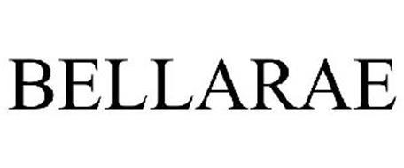 BELLARAE
