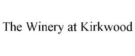 THE WINERY AT KIRKWOOD