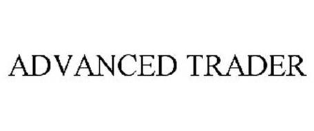 ADVANCED TRADER