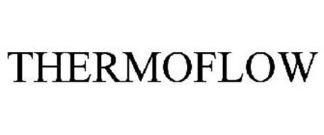 THERMOFLOW