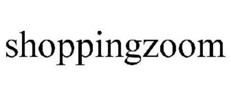 SHOPPINGZOOM
