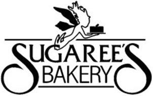 SUGAREE'S BAKERY