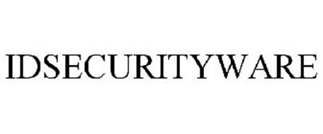 IDSECURITYWARE