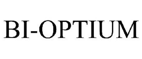 BI-OPTIUM