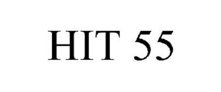 HIT 55