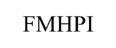 FMHPI